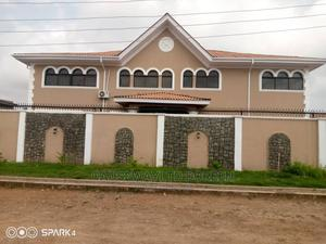 5bdrm Duplex in Oluyole Estate for Sale   Houses & Apartments For Sale for sale in Ibadan, Oluyole Estate