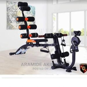 Exercise Machine | Sports Equipment for sale in Lagos State, Amuwo-Odofin