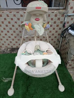 Baby Swing | Toys for sale in Lagos State, Amuwo-Odofin