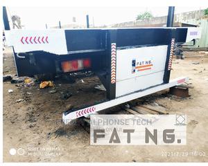 40ft Trailer Flatbed ER85   Trucks & Trailers for sale in Ogun State, Ado-Odo/Ota