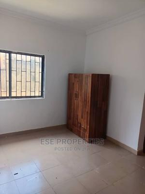 2bdrm Apartment in Blue Gate Estate for Rent | Houses & Apartments For Rent for sale in Ibadan, Oluyole Estate