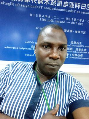 Technology CV   Technology CVs for sale in Abuja (FCT) State, Gwarinpa