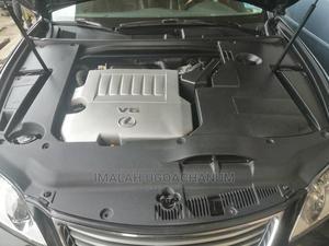 Lexus ES 2011 350 Gray | Cars for sale in Lagos State, Amuwo-Odofin