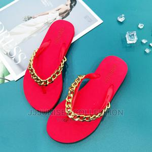 Chick Slippers for Ladies/Women | Shoes for sale in Lagos State, Magodo