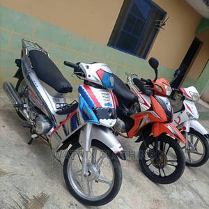 Qlink Legend 250 2015 | Motorcycles & Scooters for sale in Osun State, Osogbo