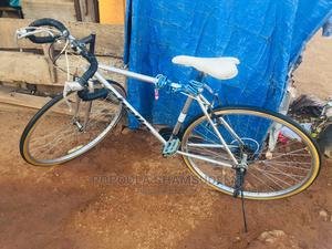 Sport Bicycle | Sports Equipment for sale in Kwara State, Ilorin East