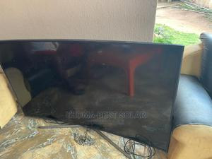 65inch Cove LED Smart Tv | TV & DVD Equipment for sale in Lagos State, Ojo