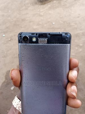 Tecno WX3 P 8 GB Gray | Mobile Phones for sale in Kwara State, Oyun