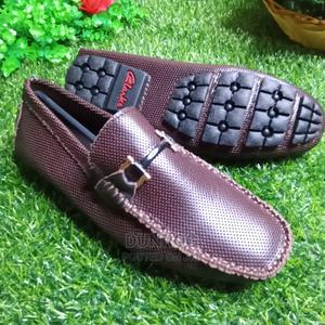 Quality Mens Loafers in Size 42, 43,44 | Shoes for sale in Lagos State, Ikeja