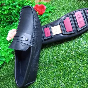Quality Mens Loafers in Size 44 | Shoes for sale in Lagos State, Ikeja
