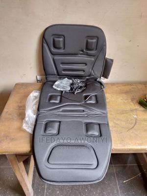 Car Seat Massager   Vehicle Parts & Accessories for sale in Ogun State, Ado-Odo/Ota