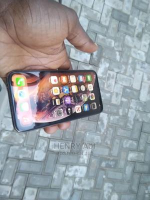 Apple iPhone XS 256 GB Gold | Mobile Phones for sale in Bauchi State, Bauchi LGA
