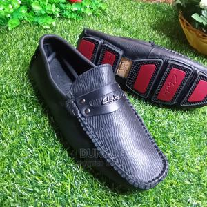 Quality Clark Mens Loafers in Size 40 | Shoes for sale in Lagos State, Ikeja