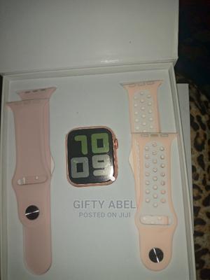 Smart Watches | Smart Watches & Trackers for sale in Nasarawa State, Karu-Nasarawa
