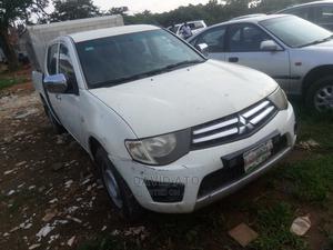 Mitsubishi Truck L200 | Trucks & Trailers for sale in Abuja (FCT) State, Apo District