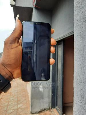 Apple iPhone XS Max 256 GB Black | Mobile Phones for sale in Imo State, Owerri