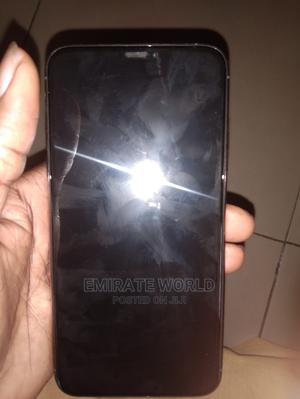 Apple iPhone 11 Pro Max 256 GB Gold   Mobile Phones for sale in Delta State, Isoko