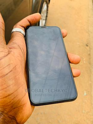 Apple iPhone XS Max 64 GB Black | Mobile Phones for sale in Kwara State, Ilorin West