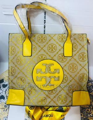 Original Office Handbag | Bags for sale in Lagos State, Ojo
