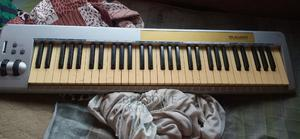 M Audio Keystation 61 ES   Musical Instruments & Gear for sale in Imo State, Owerri
