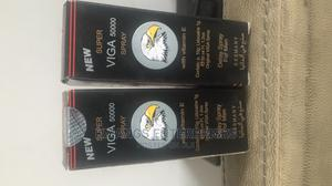 Delay Spray VIGA 50000 | Sexual Wellness for sale in Rivers State, Eleme