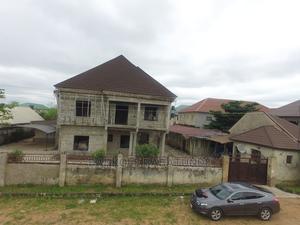 5bdrm Duplex in Aco Estate, Sabon Lugbe for Sale | Houses & Apartments For Sale for sale in Lugbe District, Sabon Lugbe