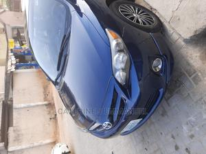 Toyota Corolla 2012 Blue | Cars for sale in Lagos State, Yaba