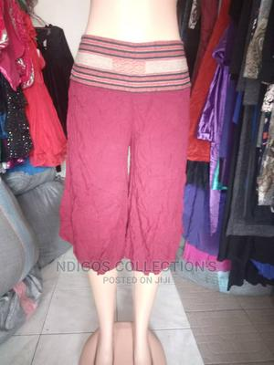 OFF Waist Trouser | Clothing for sale in Lagos State, Apapa