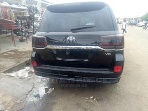 Toyota Land Cruiser Upgrade From 2010 to 2020   Automotive Services for sale in Lagos State, Ojota
