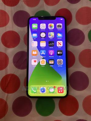 Apple iPhone 11 Pro Max 256 GB Gold   Mobile Phones for sale in Lagos State, Maryland