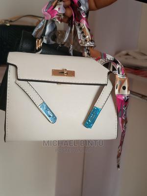 Hermes Bag | Bags for sale in Lagos State, Ojodu