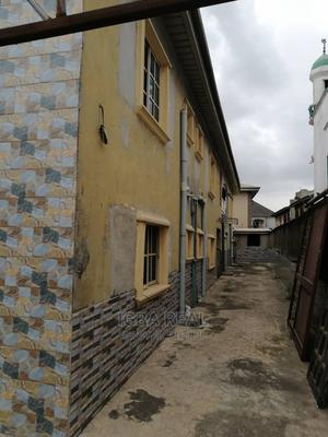 14 Room Hotel for Sale | Commercial Property For Sale for sale in Alimosho, Dopemu