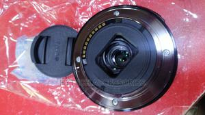 Sony 16-50mm Lens   Photo & Video Cameras for sale in Lagos State, Lagos Island (Eko)