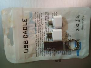 USB Cable 64gb | Accessories for Mobile Phones & Tablets for sale in Kwara State, Ilorin South