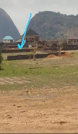 Plot of Land   Land & Plots For Sale for sale in Abuja (FCT) State, Dei-Dei