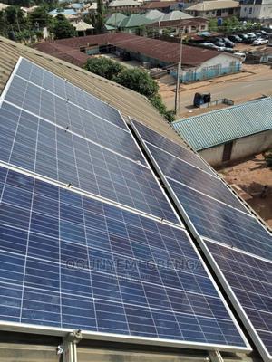 Solar Installation   Solar Energy for sale in Lagos State, Lagos Island (Eko)