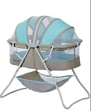 Dream on Me Karley Baby Bassinet | Children's Furniture for sale in Abuja (FCT) State, Gwarinpa