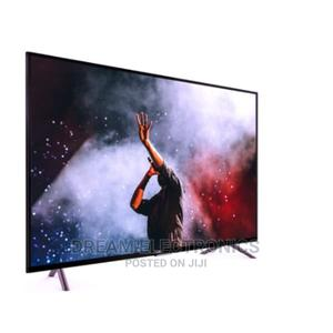 LG Smart Tv 43 Inch   TV & DVD Equipment for sale in Lagos State, Lagos Island (Eko)