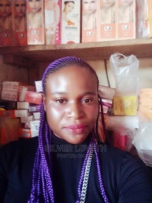 Retail CV | Retail CVs for sale in Enugu State, Enugu