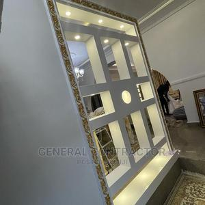 POP And Interior Decoration | Building & Trades Services for sale in Anambra State, Awka