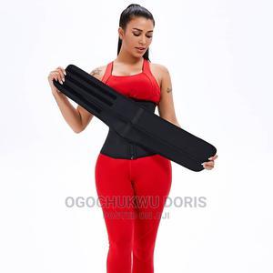 Waist Trainer | Clothing Accessories for sale in Delta State, Warri
