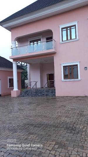 6bdrm Duplex in Katampe Extension for Rent | Houses & Apartments For Rent for sale in Katampe, Katampe Extension