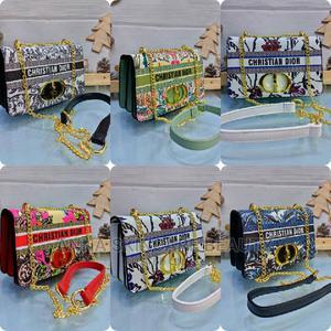 Christian Dior Designers Bag | Bags for sale in Lagos State, Amuwo-Odofin