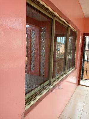 Furnished Mini Flat in Ibadan for Rent | Houses & Apartments For Rent for sale in Oyo State, Ibadan