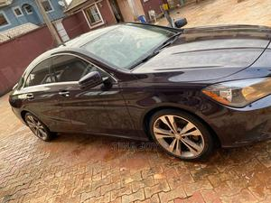 Mercedes-Benz CLA-Class 2013   Cars for sale in Lagos State, Ajah