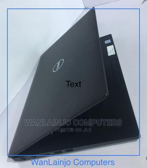 Laptop Dell Latitude E7470 16GB Intel Core I7 SSD 512GB | Laptops & Computers for sale in Rivers State, Port-Harcourt