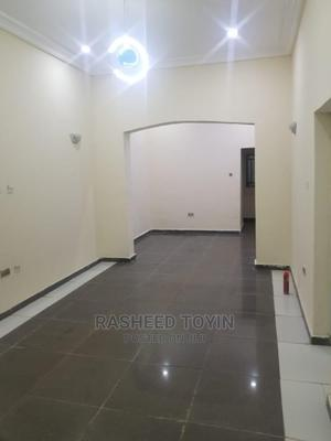 2bdrm Apartment in Kubwa for Rent | Houses & Apartments For Rent for sale in Abuja (FCT) State, Kubwa