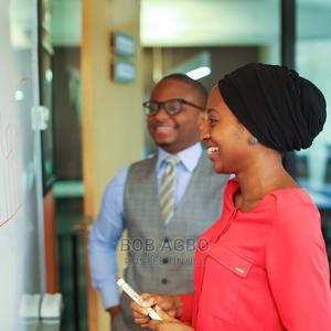 Female Office Intern wanted | Internship Jobs for sale in Abuja (FCT) State, Katampe