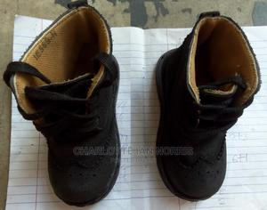 Fabulous UK Fairly Used Children Shoe (OK Shoes)   Children's Shoes for sale in Lagos State, Lekki