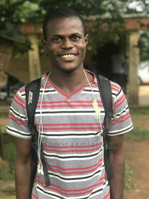 Human Resources CV | Human Resources CVs for sale in Enugu State, Enugu